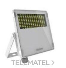 LUMINARIA PROTEK LED 4000K 16W BLANCO con referencia 4125011684 de la marca SECOM.
