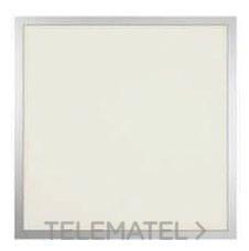 PANTALLA ESLIM LED1200 ARMSTRONG 4K 60W TITANIO con referencia 42139084 de la marca SECOM.