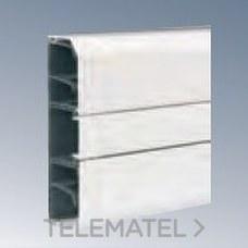 SIMON TKA002216/9 ANGULO EXT.VBLE.CABLOMAX 210x55mm BN