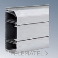 SIMON TKA003210/8 ANGULO I.VBLE.CABLOMAX 130x55mm Al