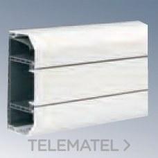 SIMON TKA003210/9 ANGULO I.VBLE.CABLOMAX 130x55mm BN