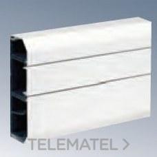 SIMON TKA003213/9 ANGULO I.VBLE.CABLOMAX 170x55mm BN