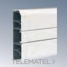 SIMON TKA011216/9 ANGULO PNO.CABLOMAX 210x55mm ASCEND.BL