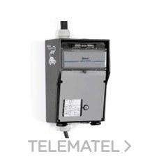 Caja recarga básica M3T2 con cable 4m con referencia 0600501-039 de la marca SIMON.