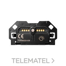 SIMON 10000320-039 INT.REGBL.IO READY S.100 127-230V TORN.