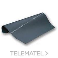 Alfombra aislante 1x10m 30kv sp 101003: información y PVP