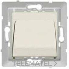 Caja 200x130x60 tapa blanco garra met/álica bolsa Solera 614