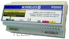 SONELCO P3262
