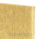 Lámina sintética insonorizante y fieltro poroso TECSOUND FT 40 4,1Kg/m² 12mm (Rollo de 6x1,2m) con referencia 00070801 de la marca SOPREMA.