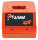 Cargador batería para IM90I con referencia 013229 de la marca SPIT.