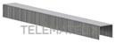 GRAPA RECTA GALVANIZADO 50x10mm con referencia 312271 de la marca SPIT.