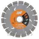 Juego disco XTREME universal diámetro 150(2u) con referencia 610197 de la marca SPIT.