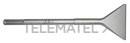 PALA MAX L350 L110 con referencia 112250 de la marca SPIT.