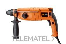 Perforador picador SPIT 321SDS 790W con referencia 054373 de la marca SPIT.