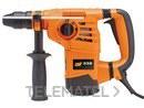 Perforadora SPIT 332 800W con referencia 054323 de la marca SPIT.