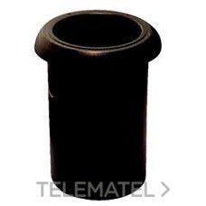 STANDARD/COMAP F60266 Casquillo interior tubo de plástico PB6415 diámetro 15mm