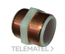 "STANDARD/COMAP F86563 MANGUITO ANTI-ELECTROLISIS 1/2"""