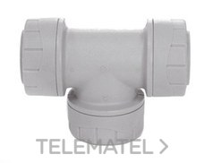 STANDARD/COMAP F60066 TE IGUAL d.15mm