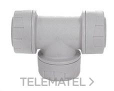 STANDARD/COMAP F60067 TE IGUAL d.22mm