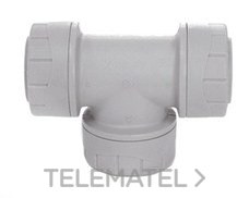 STANDARD/COMAP F60068 TE IGUAL d.28mm