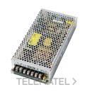 FUENTE ALIMENTACION IP00-24V 100W PARA TIRA LED con referencia 24010 de la marca SULION.