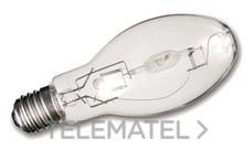 SYLVANIA 0020353 LAMP.HM 4K ALTA POT.HSI-HX 400W CL E40