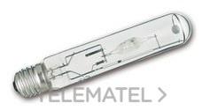 SYLVANIA 0020394 LAMP.HM ALTA POT.HSI-T-250/4K (=0020394)