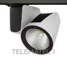LUMINARIA OPTIMO PEQUEÑO LED WW LS3 BLANCO con referencia 3089922 de la marca SYLVANIA.