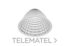Reflector para OPTIMO pequeño LED 50 con referencia 3089964 de la marca SYLVANIA.