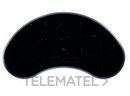 ENCIMERA INDUCCION IRC-9430-KS CRISTAL con referencia 10210162 de la marca TEKA.