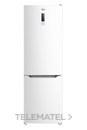 Frigorífico combinado NFL 345 C_TOTAL blanco clase de eficiencia energética A++ con referencia 40672050 de la marca TEKA.