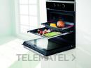 KIT GUIAS TELESCOPICAS WISH 2 ALTURAS con referencia 41599010 de la marca TEKA.