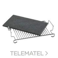 PIEDRA COCINAR COMBO con referencia 41599005 de la marca TEKA.