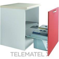 SISTEMA RECICLAJE TEKA ECO 60 con referencia 40197960 de la marca TEKA.