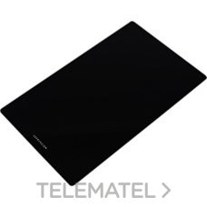 TABLA CRISTAL FREGADERO EXPRESSION con referencia 40199225 de la marca TEKA.