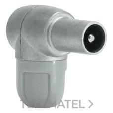 TELEVES 4130 Conector M diámetro 9,5mm