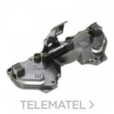 Empalmadora mecánica fibra óptica con referencia 2322 de la marca TELEVES.