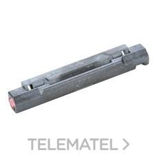 Empalme mecánico para 2322 fibra óptica con referencia 2328 de la marca TELEVES.