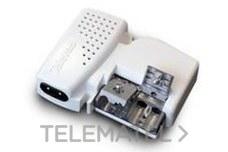 Fuente alimentación Picokom 24V/130mA EASY-F con referencia 5795 de la marca TELEVES.