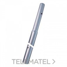 TELEVES 2407 MASTIL 35mm 1,5m