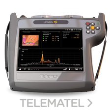 Televes 209801 209801-Crimpadora Conector rj45//11//12-ap4c//ap2c
