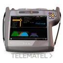 Opción Wifi 5GHz para MOSAIQ6 con referencia 596202 de la marca TELEVES.