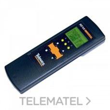 Programador universal 3.0 con referencia 7234 de la marca TELEVES.