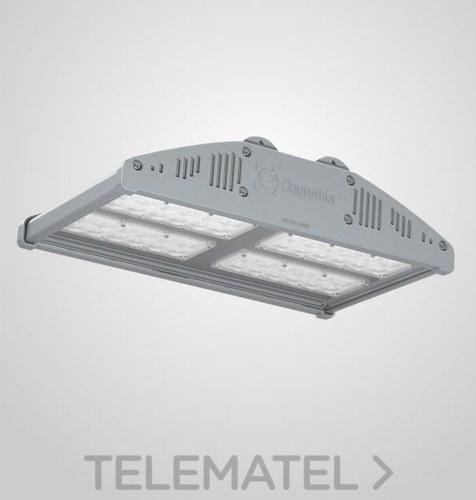 Proyector MAXI 72 LED 196W T5000 W-OPT. con referencia 67510000500301 de la marca TELEVES.