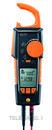 PINZA AMPERIMETRICA TESTO 770-1 TRMS PILA+CABLE con referencia 05907701 de la marca TESTO.