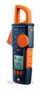PINZA AMPERIMETRICA TESTO 770-3 TRMS PILA+CABLE con referencia 05907703 de la marca TESTO.