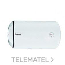THERMOR 263088 TERMO ELECTRICO CONCEPT N4 100L HZ 1500W
