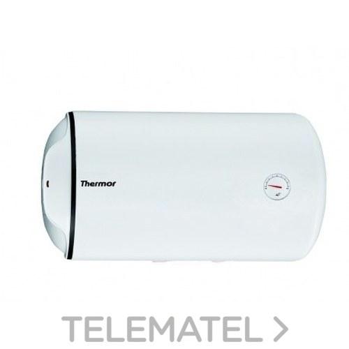 TERMO ELECTRICO CONCEPT N4 100LHZ 1500W CLASE DE EFICIENCIA ENERGETICA C\\L con referencia 263088 de la marca THERMOR.