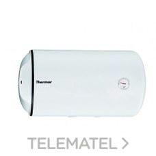 THERMOR 273017 TERMO 150l 2200W 230V HORIZ.