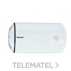 THERMOR 283016 Termo eléctrico Concept N4 200l HZ 2200W clase energética C/L